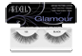 Thumbnail of product Ardell - Fashion Lashes, 1 pair , #105 - Black