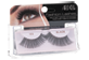 Thumbnail of product Ardell - Fashion Lashes, 1 pair , #111 - Black