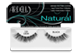 Thumbnail of product Ardell - Fashion Lashes, 1 pair , #120 - Demi - Black