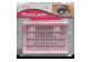 Thumbnail of product Ardell - DuraLash Flare, 56 units, Medium Black