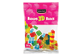 Thumbnail of product Selection - 3D Blocks Candy, 114 g