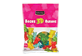 Thumbnail of product Selection - 3D Bears Candy, 114 g