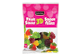 Thumbnail of product Selection - 3D Fruit Salad Candy, 112 g