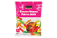 Thumbnail of product Selection - Gummy Worms, 135 g