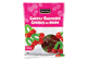 Thumbnail of product Selection - Cherry Gummies, 135 g