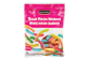 Thumbnail of product Selection - Sour Neon Worms Candy, 135 g