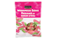 Thumbnail of product Selection - Watermelon Slices Candy, 135 g