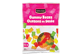 Thumbnail of product Selection - Gummy Bears, 135 g