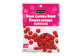 Thumbnail of product Selection - Sour Cherry Balls, 135 g
