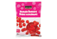 Thumbnail of product Selection - Nordic Berries Candy, 135 g