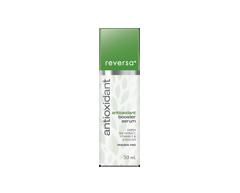 Image of product Reversa - Antioxidant Booster Serum, 30ml