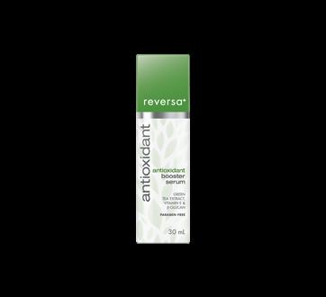 Antioxidant Booster Serum, 30ml