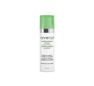 Image 2 of product Reversa - Antioxidant Booster Serum, 30ml