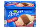 Thumbnail 1 of product Breyers - Family Classic Frozen Dessert, 1.66 L, Neapolitan