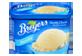 Thumbnail 1 of product Breyers - Family Classic Frozen Dessert, 1.66 L, Vanilla