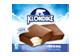 Thumbnail 1 of product Klondike - Vanilla Light Ice Cream Bar, 4 x 150 ml