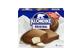 Thumbnail 2 of product Klondike - Vanilla Light Ice Cream Bar, 4 x 150 ml