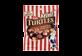 Thumbnail of product Nestlé - Turtles Mini, 142 g
