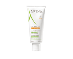Image of product A-Derma - Exomega Control Emollient Balm, 200 ml