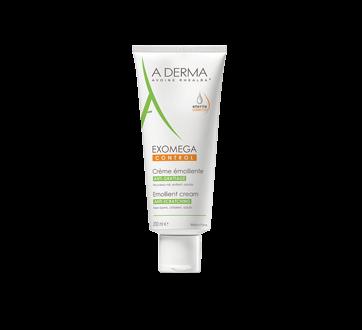 Exomega Control Emollient Cream, 200 ml