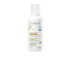 Image of product A-Derma - Exomega Control Emollient Balm, 400 ml