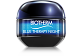 Thumbnail of product Biotherm - Blue Therapy Night Cream, 50 ml