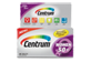 Thumbnail of product Centrum - Supplement for Women 50+, 90 units