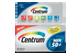 Thumbnail of product Centrum - Supplement for Men 50+, 90 units