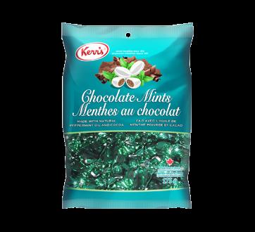 Chocolate Mints, 175 g
