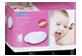 Thumbnail of product Personnelle - Disposable Nursing Pads, 60 units