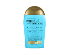 Image of product OGX - Renewing + Argan Oil of Morocco Conditioner, 89 ml