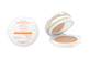 Thumbnail of product Avène - High Protection Tinted Compact SPF 50, 10 g, Sand