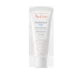 Hydrance SPF 25 Hydranting Cream, 40 ml
