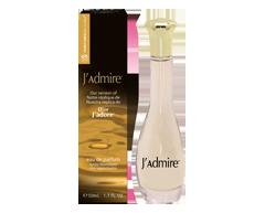 Image of product Parfum Belcam - J'admire Eau de Parfum, 50 ml