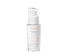 Image of product Avène - Hydrance Optimale Hydrating Serum, 30 ml