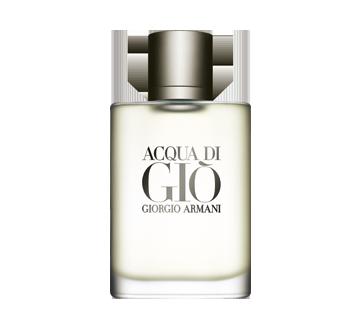 Acqua Di Giò Eau de Toilette, 50 ml