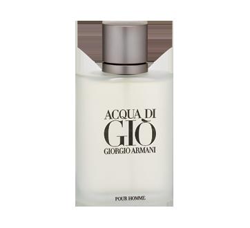 Aqua Di Giò Eau de Toilette for Men, 100 ml