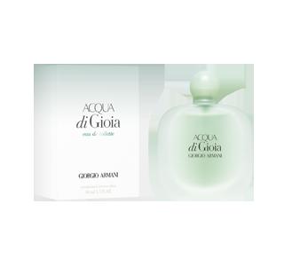 Acqua Di Gioia Eau de Toilette, 50 ml