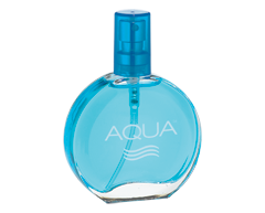 Image of product Parfum Belcam - Aqua Eau de Toilette, 50 ml
