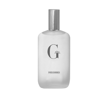 Image 2 of product Parfum Belcam - G eàu Eau de Toilette, 100 ml