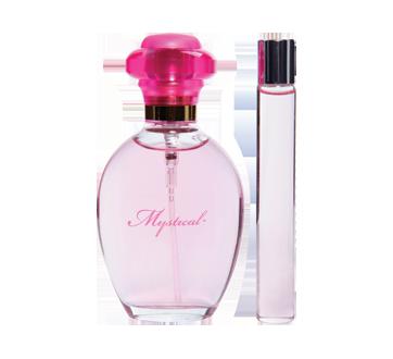 Mystical Eau de Parfum, 50 ml