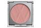 Thumbnail of product Lise Watier - Blush-On Powder, 1 unit Libertine