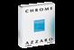 Thumbnail of product Azzaro - Chrome Eau de Toilette, 100 ml