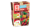 Thumbnail of product Tutti Frutti - Scented Modeling Dough, 6 units