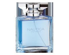 Image of product Nautica - Nautica Voyage Eau de Toilette, 100 ml