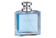 Thumbnail of product Nautica - Nautica Voyage Eau de Toilette, 100 ml