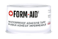 Thumbnail of product Formedica - Waterproof Adhesive Tape, 1 unit, 2.5 cm x 4.6 m
