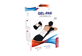 Thumbnail of product Formedica - Re-usable Hot And Cold Compress with Pouch Gel-Pak, 1 unit, 25 x 30 cm