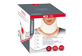 Thumbnail of product Formedica - Cervical Collar Soft, 1 unit, Length: Universal, Width: 10 cm, White