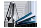 Thumbnail of product Formedica - Aluminium Finger Splints, 1 unit, 4.5 cm, Small, Type: Protector